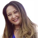 Foto de perfil de Vanessa Suzuki